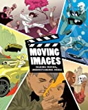 Student CD-ROM for Casinghino's Moving Images: Making Movies, Understanding Media, Casinghino, Carl, 1111536945