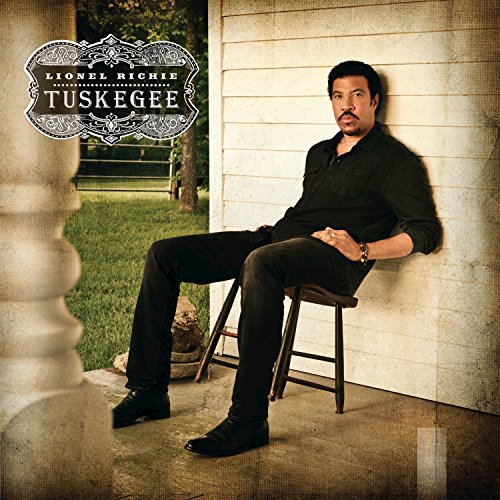Download lagu hello lionel richie.