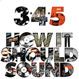 Hiss Abyss: How It Should Sound 3 4 & 5