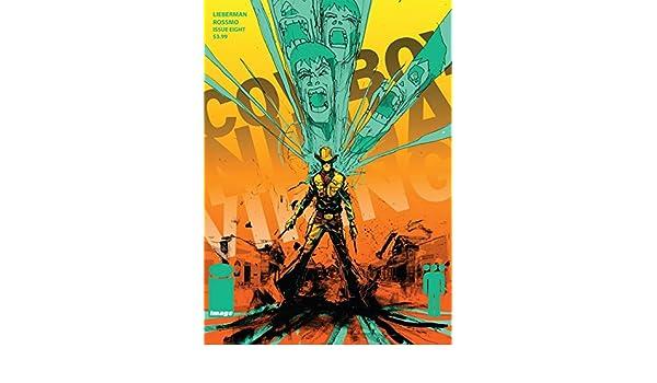 Cowboy Ninja Viking #8 (English Edition) eBook: A.J. ...