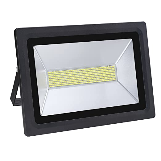 Remarkable Solla 150W Led Flood Lights Outdoor Security Lights Waterproof Wiring Database Lotapmagn4X4Andersnl
