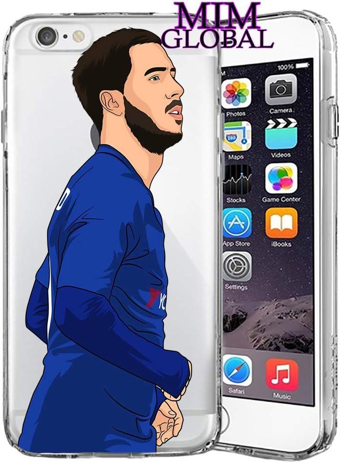 coque iphone 7 rooney