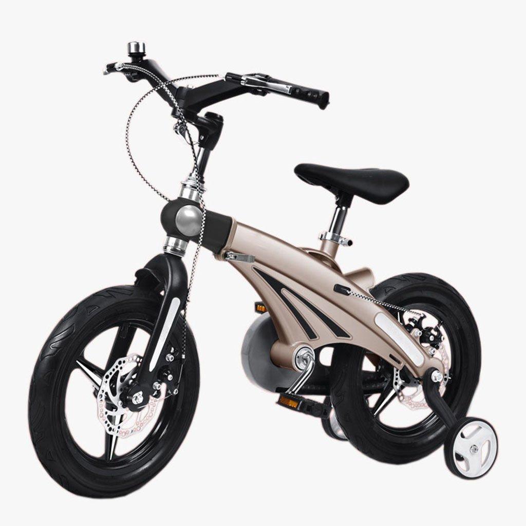 子供の自転車、男の子の赤ちゃんの赤ちゃんキャリッジ自転車 B07CH9YTNW 12