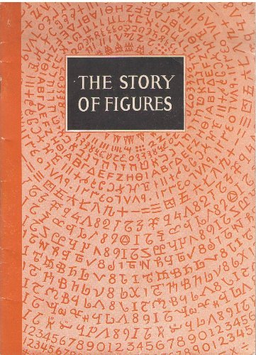 Burroughs Adding Machine (The Story of Figures)