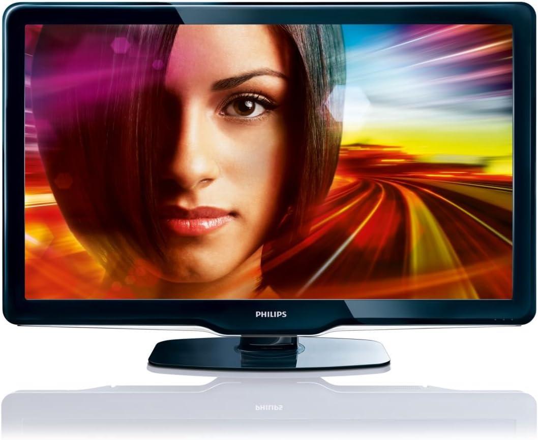 Philips 42PFL5405H- Televisión Full HD, Pantalla LCD 42 pulgadas ...