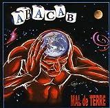 Mal De Terre by ABACAB (2009-05-18)