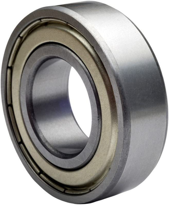 UK SELLER Details about  /8 Pack Xtreme 608 2rs ABEC 9 SKATEBOARD RATED BEARINGS