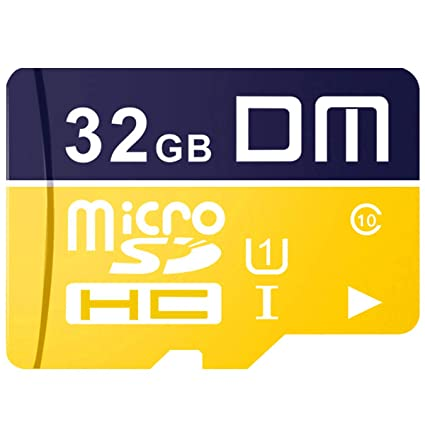 Tarjeta Micro SD 4 GB/8 GB/16 GB/32 GB/64 GB/128 GB, Farsler ...