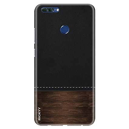 check out b0cbd 8367d RICKYY Huawei Honor 8 Pro case, light weight, 360: Amazon.in ...