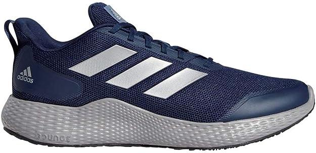 adidas Edge Gameday, Zapatillas para Correr para Hombre: Amazon.es: Zapatos y complementos