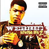 Independent (feat. Lil' Boosie and Lil' Phat) [Explicit]