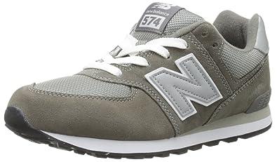 new balance kl574 Sneakers