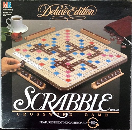 deluxe-turntable-scrabble-1989-edition