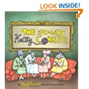 The Itty-Bitty Knitty Committee