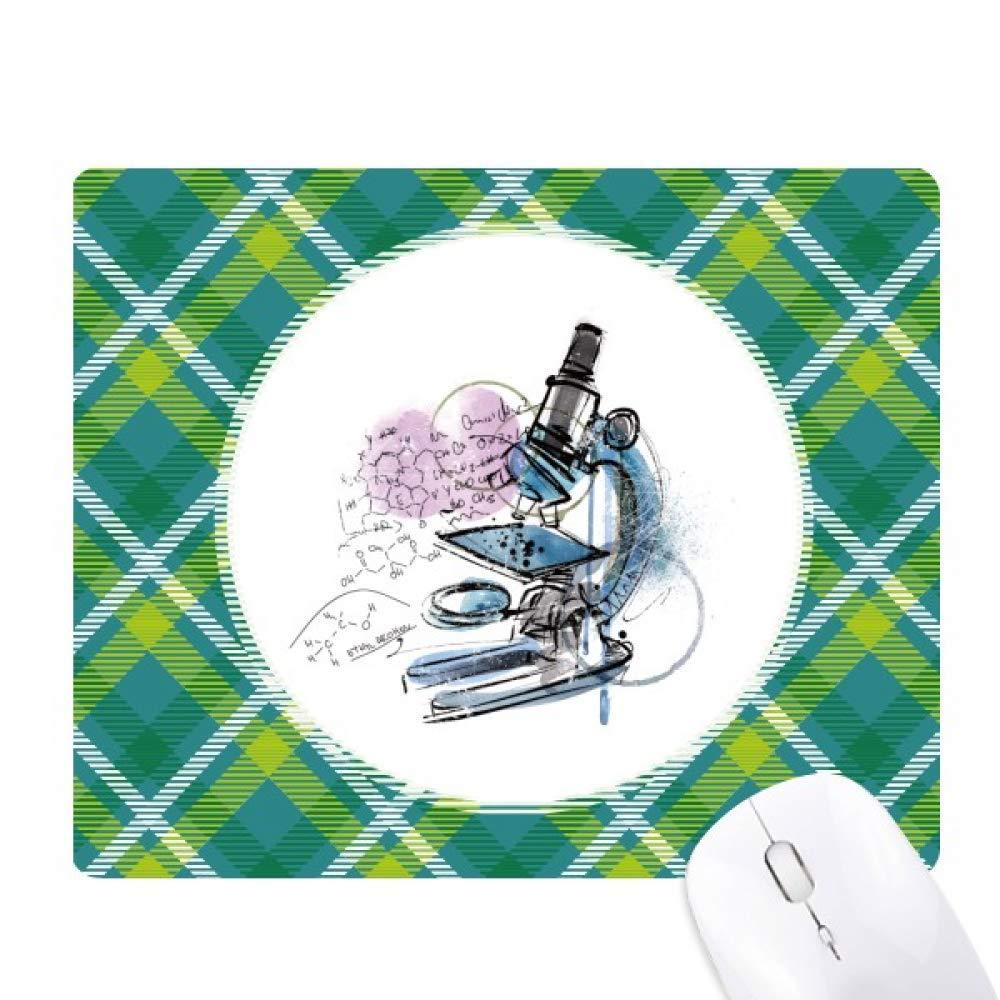 安い割引 Chemistry Kowledge 顕微鏡 格子模様 グリーン B07KLXTHMF 格子模様 Kowledge グリッドピクセルマウスパッド B07KLXTHMF, 八女茶の製造直売 お茶の浅野園:97aa4b9a --- arianechie.dominiotemporario.com