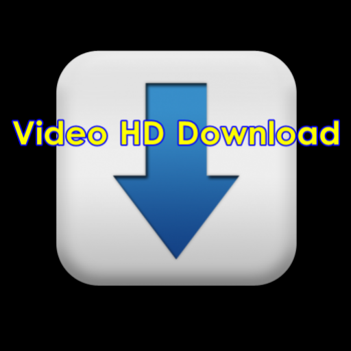 Video HD Download