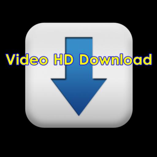 Video HD Download