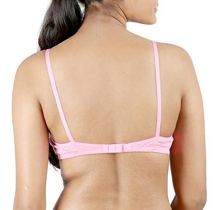 370e83812c DAISY DEE Chell Women s College Style Bra  Amazon.in  Clothing   Accessories