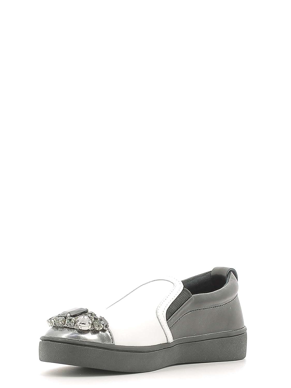 Guess FLGLO3 LEA12 Zapatos Zapatos Zapatos Mujeres 0ea338