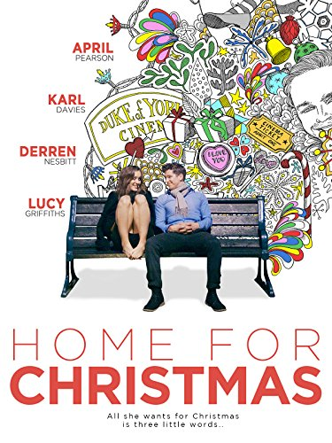 (Home for Christmas)