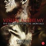 Visual Alchemy, Catherine McIntyre, 0415816572