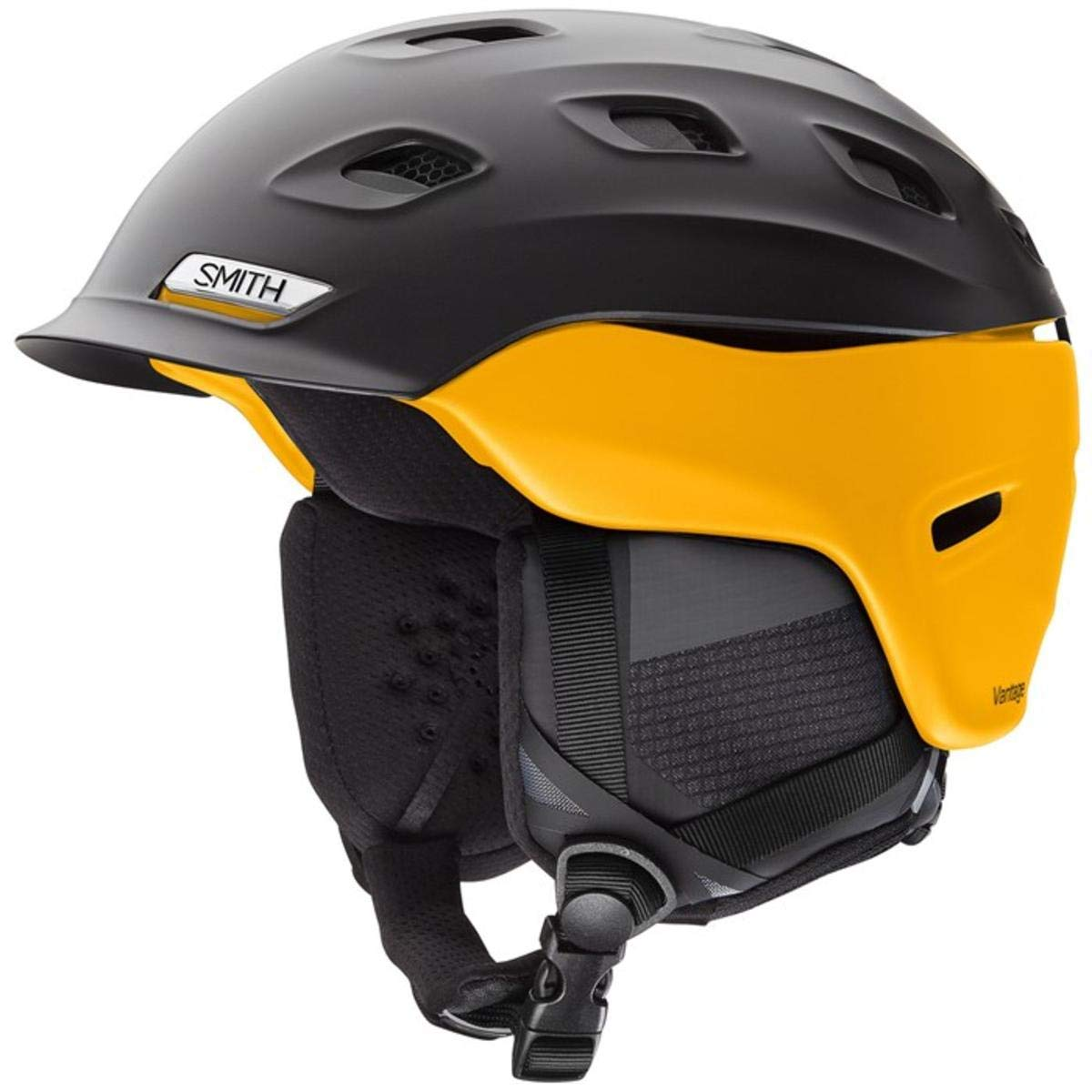 Top 15 Best Ski Helmet for Kids Reviews in 2020 7
