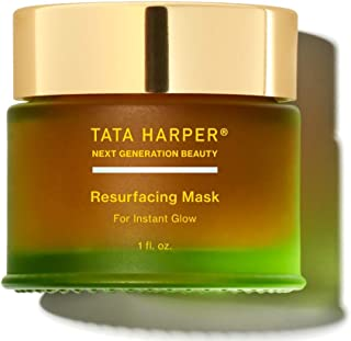 product image for Tata Harper Resurfacing Mask, 30ml