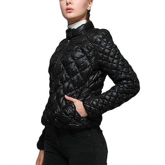 Winter Long Sleeve Whiteplusblack Colour Long Sleeve Slim Design