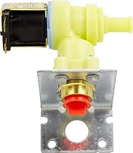 Dishwasher Valve 6-920534 and W11082871