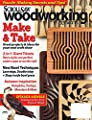 Scroll Saw Woodworking & Crafts from Fox Chapel Publishing Co Inc