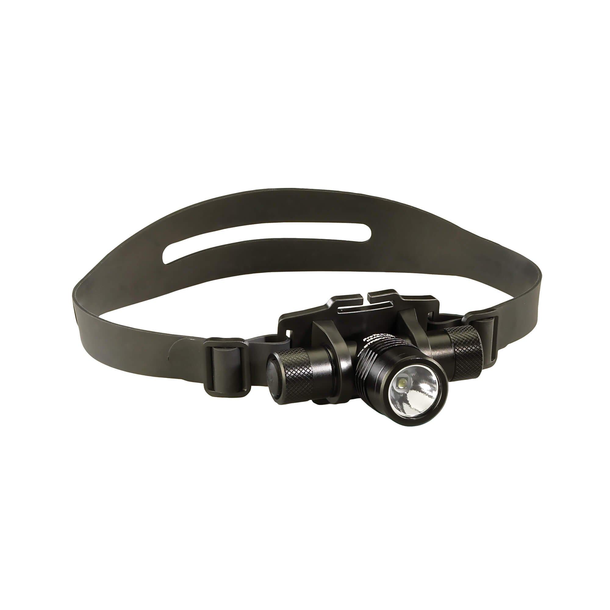 Streamlight ProTac HL Headlamp 61304 by Streamlight