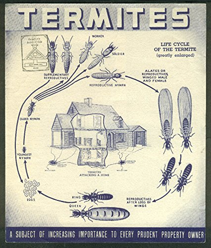 guarantee-termite-exterminating-sales-folder-1939-new-york-city