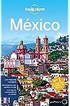 https://libros.plus/mexico-6/