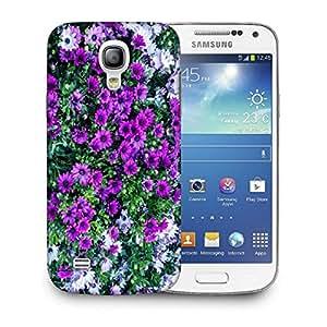 Diseñador Snoogg Teléfono protector de la cubierta del caso para Samsung Galaxy S4 Mini