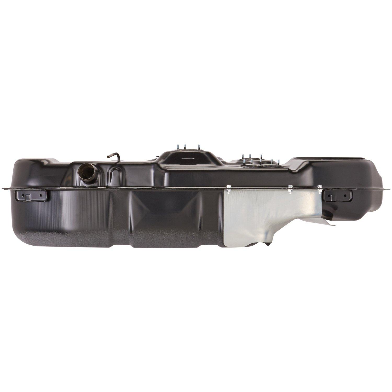 Spectra Premium MT2B Fuel Tank