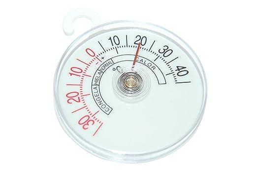 Kühlschrank Thermometer : Kühlschrank gefrierschrank kühlschrank thermometer temperatur