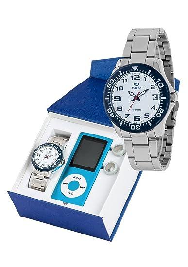 Reloj Marea B35279-1