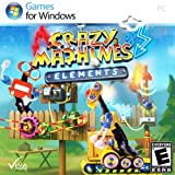 Crazy Machines Elements [Download]