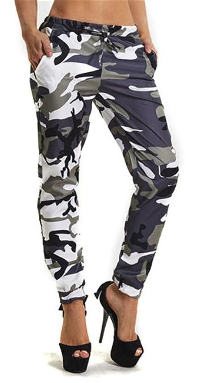 0d8b44520 Jeans Clothing Wofupowga Little Kids Boy Vogue Big Pockets Jean Denim Harem  Jogger Pants