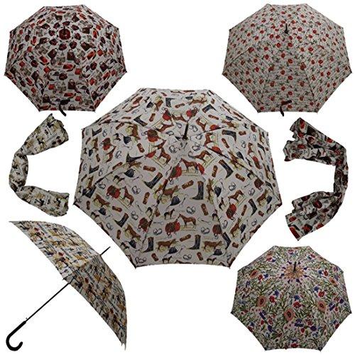 Germil écharpe 100 %  paris sac de polyesterIm boutique bandana chapeau chaussures