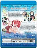 Blue Spring Ride [Blu-ray]