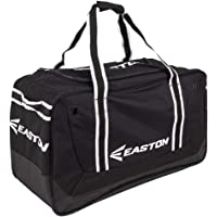 6ee14401f6e Amazon Best Sellers  Best Ice Hockey Equipment Bags