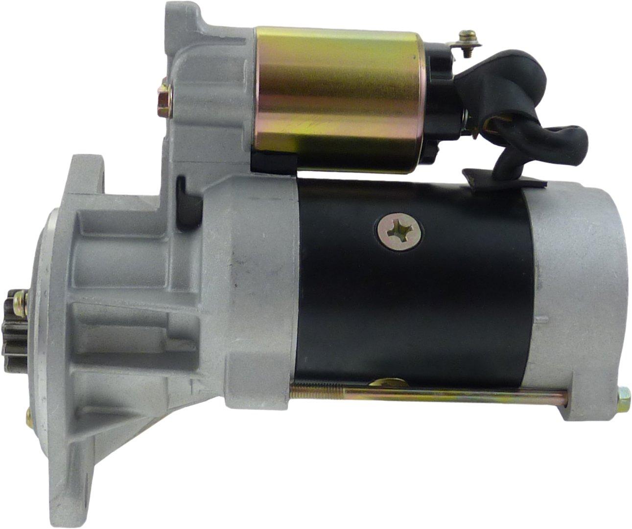 For 745Li 745i 750Li 750i E65 E66 4.4L 4.8L V8 MANN Fuel Filter New