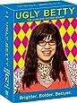 アグリー・ベティ シーズン2 COMPLETE BOX [DVD]