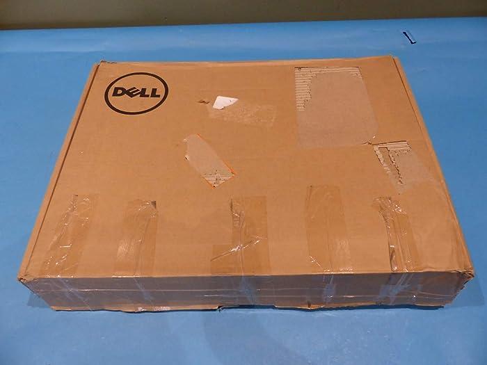 The Best Dell Latitude E5 440