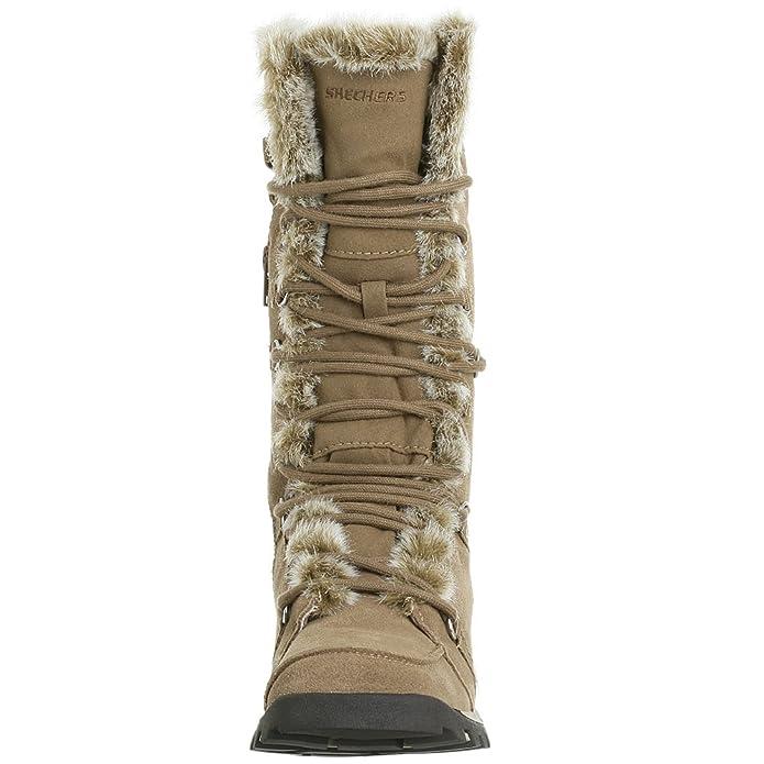 Skechers 45419 Damen: : Schuhe & Handtaschen 4EQcZ