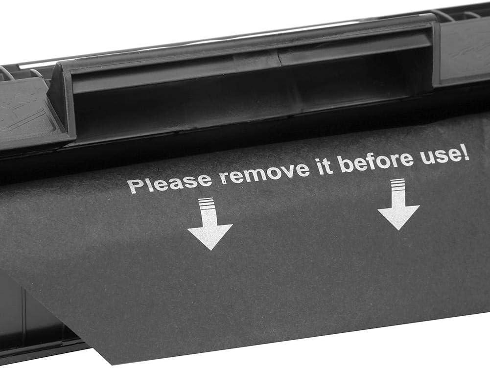 Compatible Drum Unit Replacement Toner Cartridge Fits for HP010//1020//1012//1018