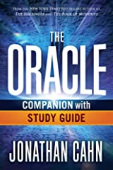 The Oracle Companion With Study Guide Paperback