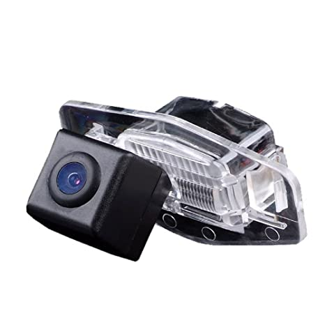 amazon com navinio hd color waterproof vehicle car rear view backup rh amazon com Backup Camera Wiring Diagram Board Camera Wiring Diagram