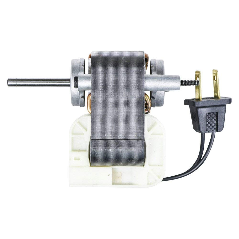 191953-5 CB-203 Superior Electric K32 Japanese Carbon Brush Set Replaces Makita 643200-5